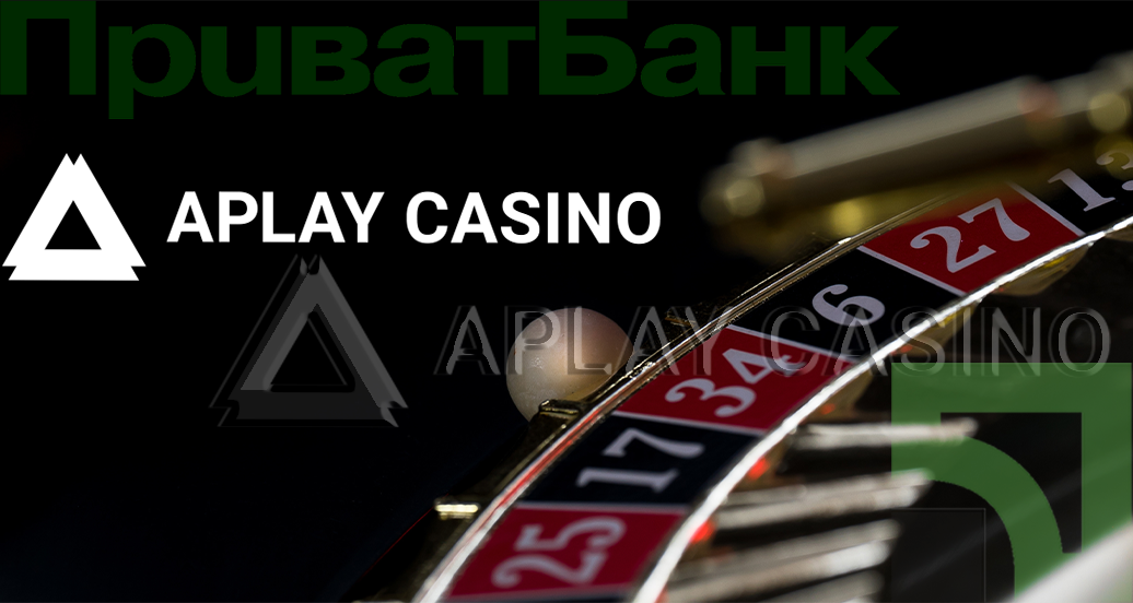 Обзор Azartplay casino