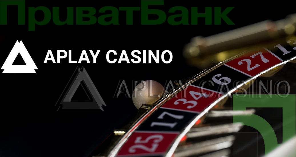 Обзор Azartplay casino