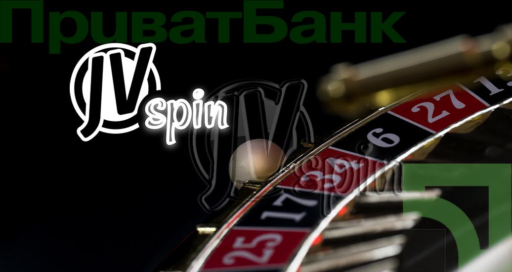Обзор JVSpin казино